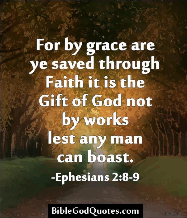 Gods Grace Quotes: 315 Best What GRACE Is! Images On Pinterest