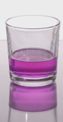 Purple Drank Mix...What are the teens around you drinking, do you know?