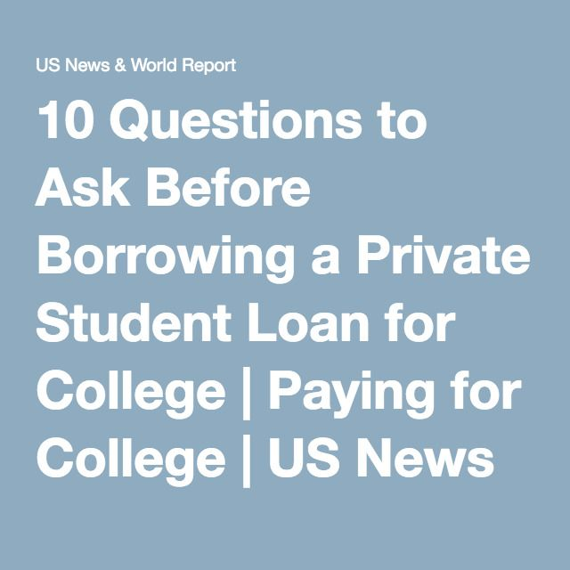 Más de 25 ideas increíbles sobre Best private student loans en - students loan application form