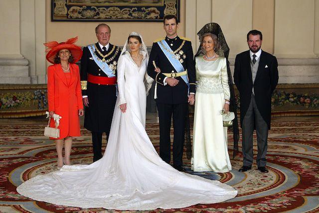 Choisir la robes de mariée originales en hiver