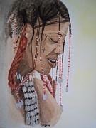 Janjubi Tribe