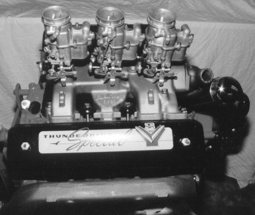 17 Best Images About Engine Builds And Data On Pinterest