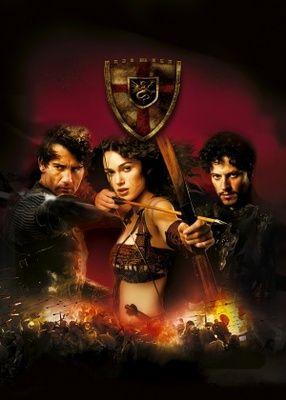 King Arthur (2004) movie #poster, #tshirt, #mousepad, #movieposters2