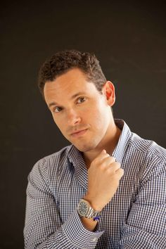 How To Make Millions Trading Penny Stocks with Timothy Sykes Passive Investing, Investing Tips, #invest
