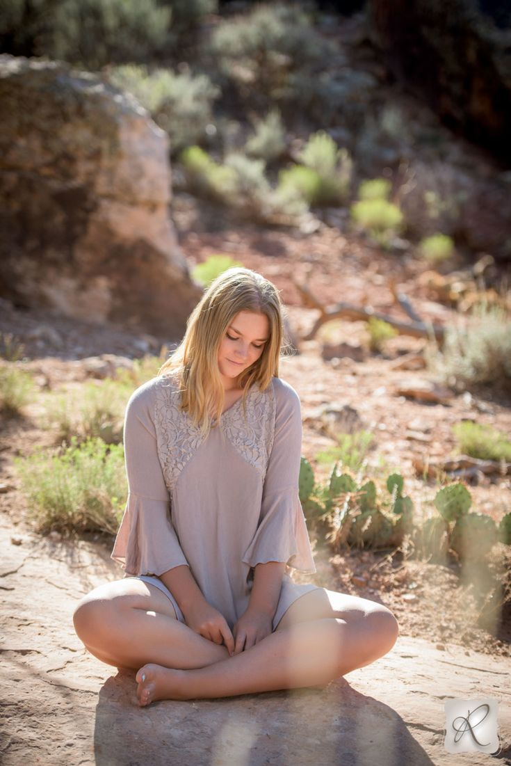 48 best ARP Senior Picture Ideas for Girls images on ...