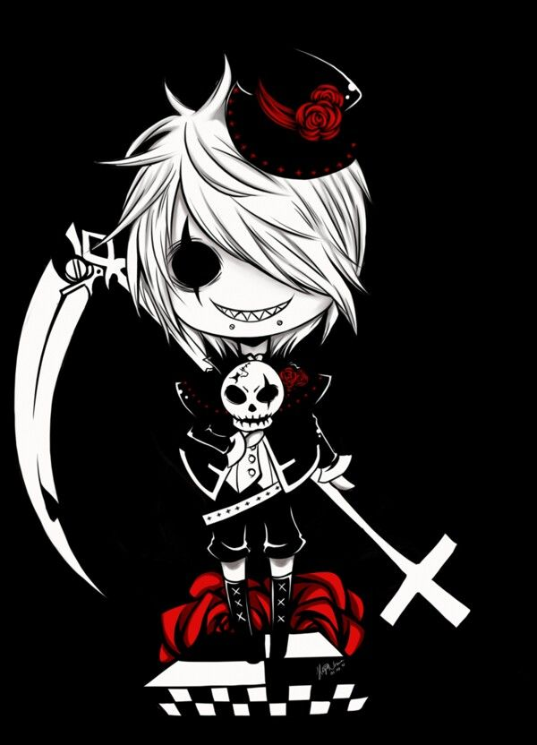 39 best emo images on pinterest emo art drawings and gothic demiseman voltagebd Gallery
