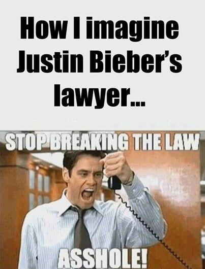 lawyer meme - photo #33
