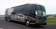 The #best #travel #Bus for clients