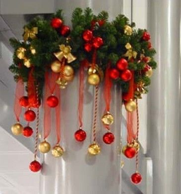 New Christmas Decorating Ideas For 2014 117 best new years eve decorations 2013/2014 my way :) images on