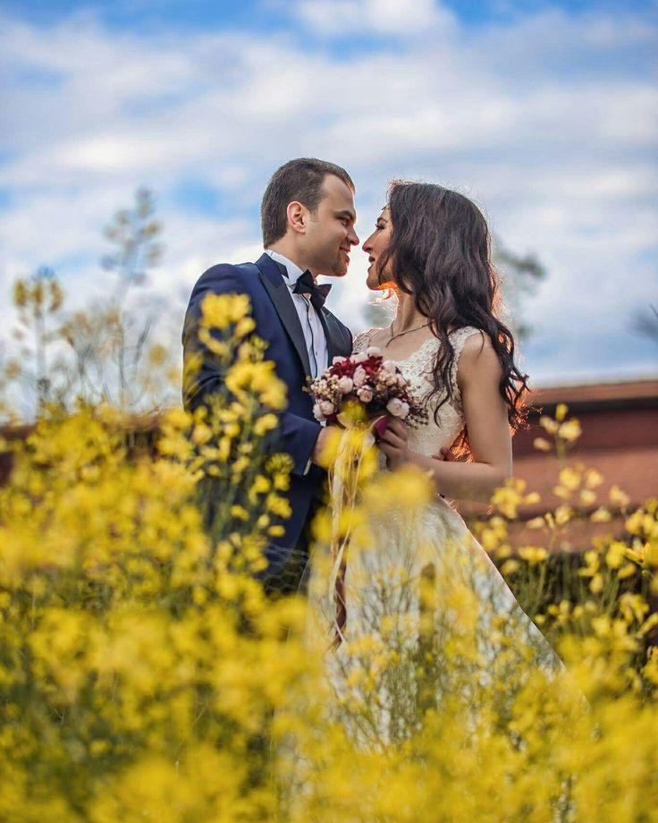 Düğün fotoğrafçısı ordu