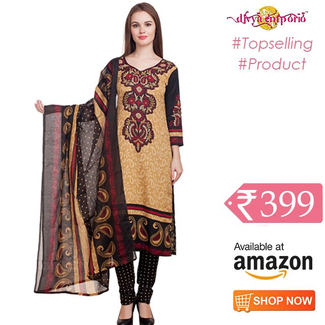 67 best Top Selling Products on Amazon.in by DivyaEmporio images ...