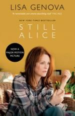 Still Alice - Lisa Genova get on discounted price from BookTopia by using promo codes and online coupon codes.
