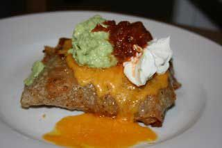 A Year of Slow Cooking: Easy Chimichangas Thanks to the CrockPot: Crockpot 365, Crockpot Cooking, Slow Cooking, Chimichangas Recipe, Crockpot Chimichangas, Crockpot Recipes, Easy Chimichangas, Chimichangas Crockpot, Crockpot Dinners