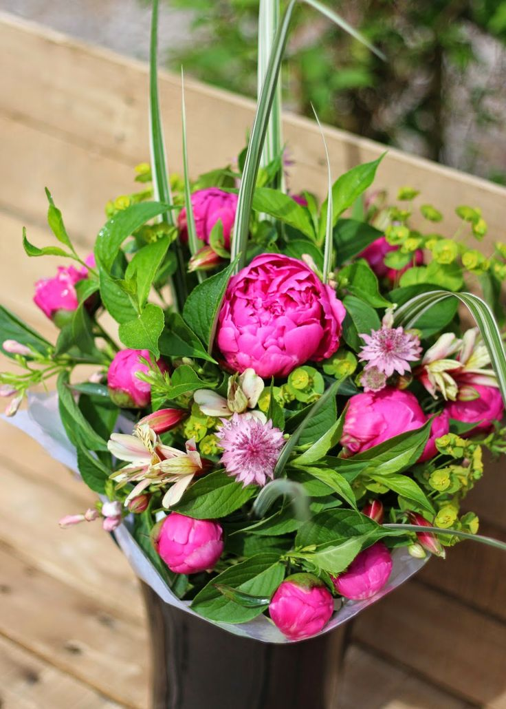 Flowers available in may-4214