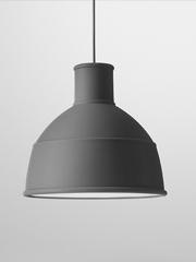 Form Us With Love | designed :: e.g.for  MUUTO :: UNFOLD