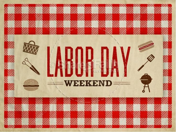 Singles ministry labor day Events - Disciples Today, ICOC