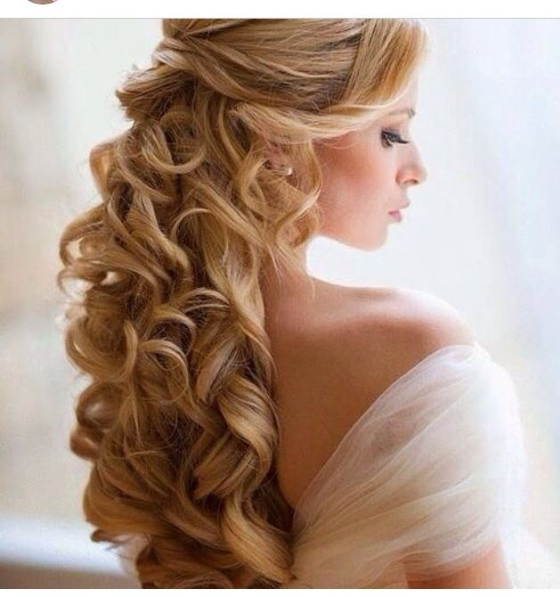 This might be the way I do my hair!