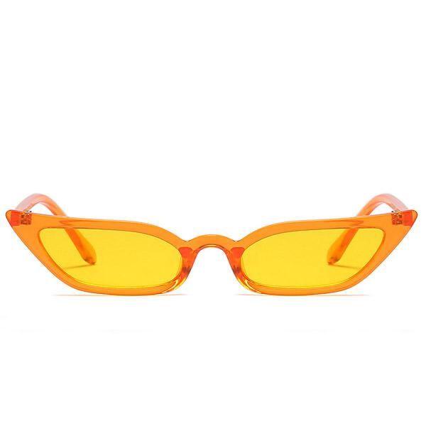 1990 Sunglasses
