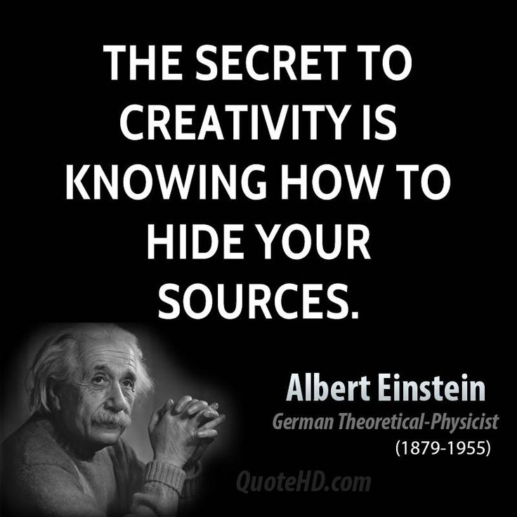 281 best images about quotes by scientists on Pinterest ...