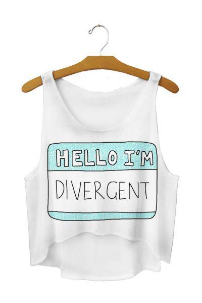 Regino tricot 2015 nouveaux Emoji Crop Tops blanc numéro de couleur impression o cou lâche gilets F543 livraison gratuite dans Débardeurs de Accessoires et vêtements pour femmes sur AliExpress.com | Alibaba Group