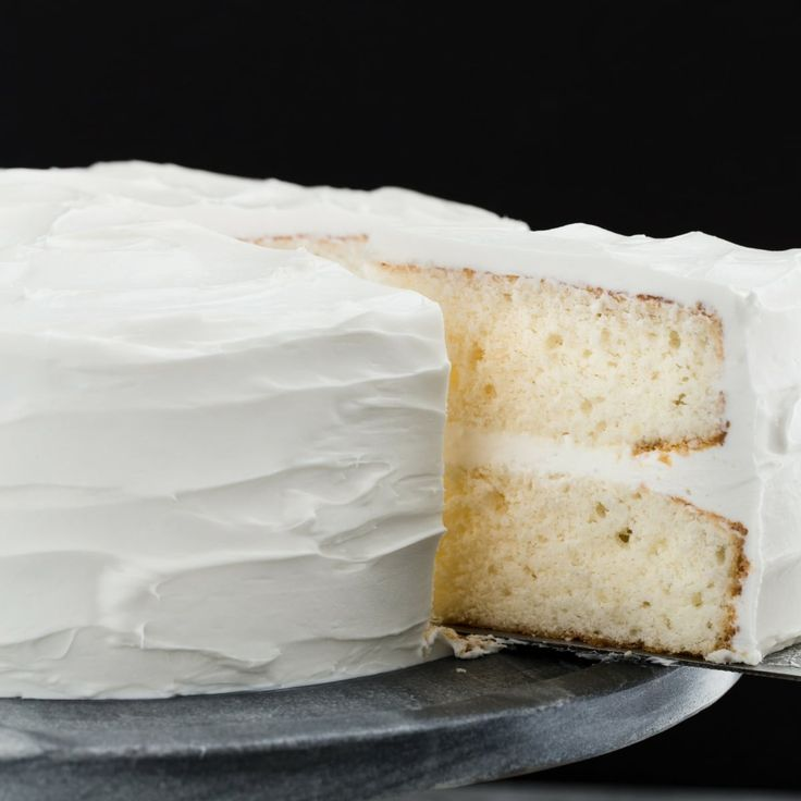 Wedding Cake Recipes From Scratch: Best 25+ Moist White Cakes Ideas On Pinterest