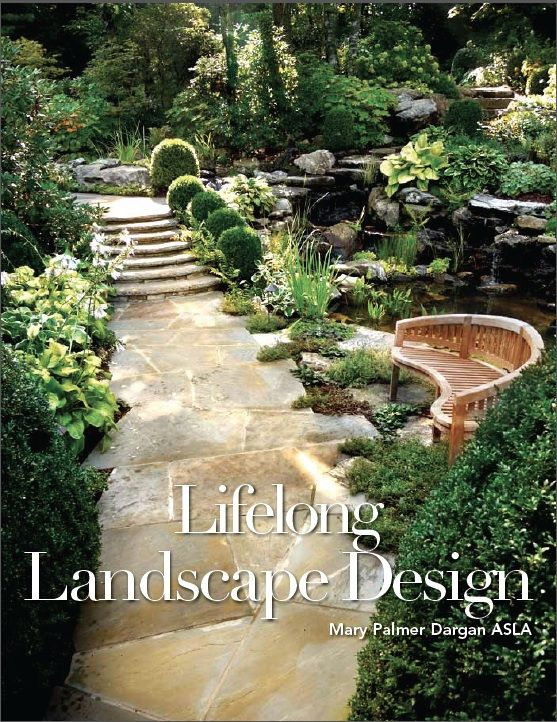 322 best images about gardening landscape ideas on ...