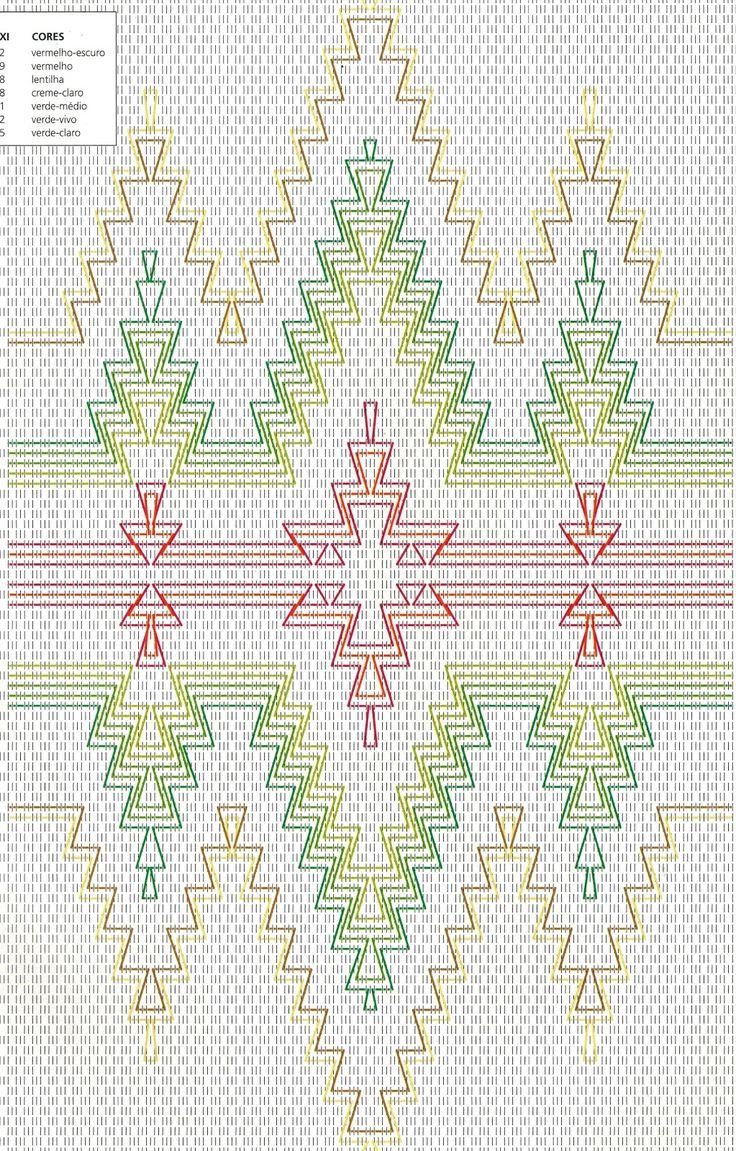 Vagonite-2-5.jpg (1023×1600)