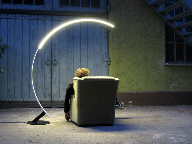 104 Best Images About The Led Life On Pinterest