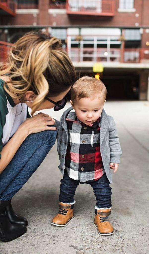 Top 25 Ideas About Stylish Little Boys On Pinterest