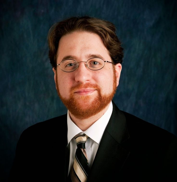 The Social Work Podcast: Cognitive Enhancement Therapy for Schizophrenia: Interview with Shaun Eack, Ph.D.
