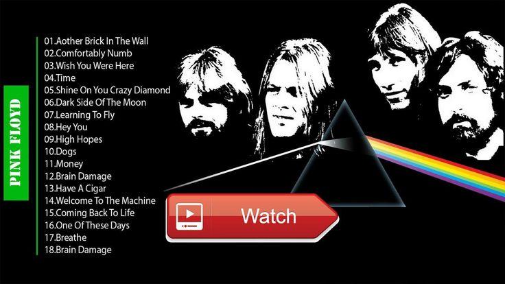 Pink Floyd Playlist 17 Pink Floyd Greatest Hits Collection Best Of Pink Floyd  Pink Floyd Playlist 17 Pink Floyd Greatest Hits Collection Best Of Pink Floyd
