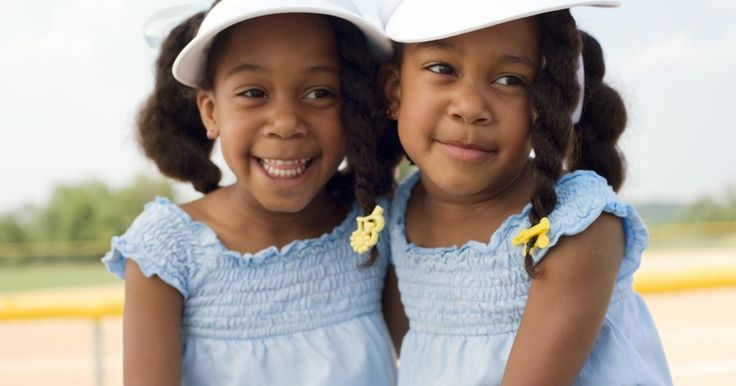 1000 ideas sobre gemelo de halloween en pinterest - Disfraces para gemelos ...