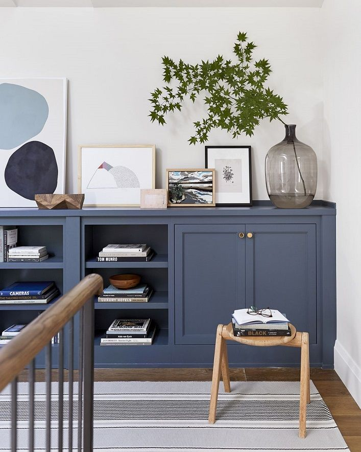 Mix And Chic Inside Emily Henderson S Latest Transformation