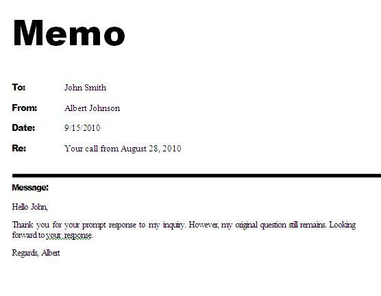 business contracts   cleverhippoorg/memo-examples share