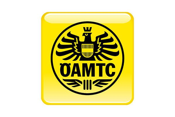 ÖAMTC: Wunsch nach Parkraum-Lösung in Döbling nachvollziehbar