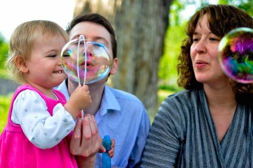Backyard Family Fun Ideas : DIY Outdoor Ideas Perfect for Backyard Family Fun