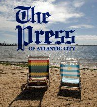 pressofAtlanticCity.com   Dr. Nina Radcliff / Medicine must address errors the way aviation does