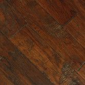 "Found it at Wayfair - 5"" Engineered Hickory Hardwood Flooring in Hampstead"