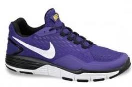 Обувь для спортивного зала