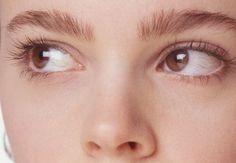 Anuncios El famoso médico ruso, oftalmólogo y cirujano, Vladimir Petrovich Filatov, altamente recomienda este remedio potente y súper saludable. El Dr. Vladimir afirma que él curó a muchos pacientes con este increíble recurso y también dice que este poderoso remedio es extremadamente útil en el tratamiento de la presión intraocular. Este remedio casero de gran alcance es muy simple y fácil de hacer, y está hecho de ingredientes fáciles disponibles: aloe vera, nueces, miel y limón. El Dr…
