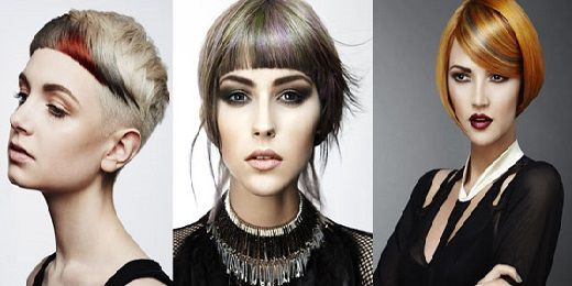 Goldwell ColorZoom 2015 UK Winners Announced!