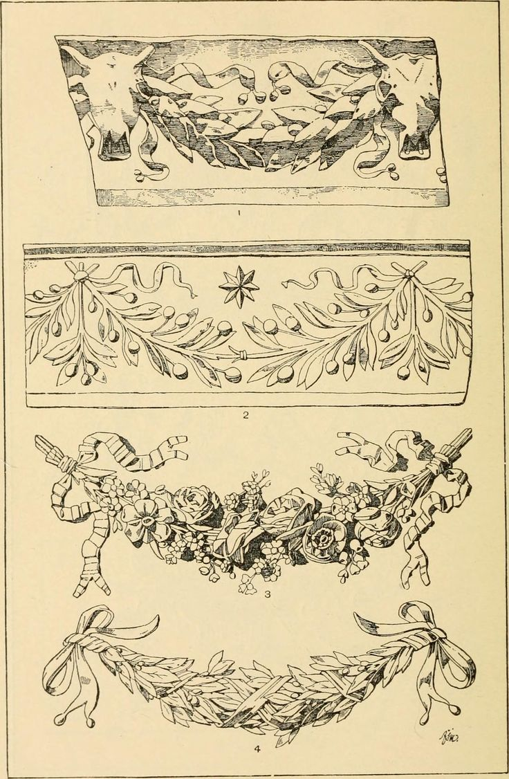Handbook_of_ornament;_a_grammar_of_art,_industrial_and_architectural_designing_in_all_its_branches,_for_practical_as_well_as_theoretical_use_(1900)_(14784319625).jpg (1678×2568)