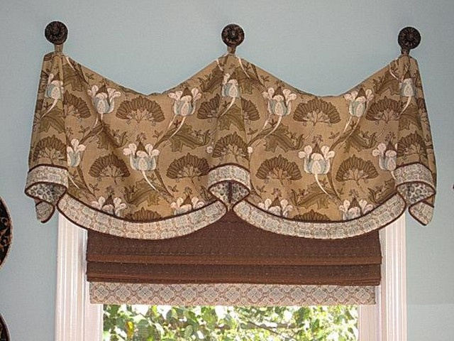 17 Best Images About Claudine Valance On Pinterest Front