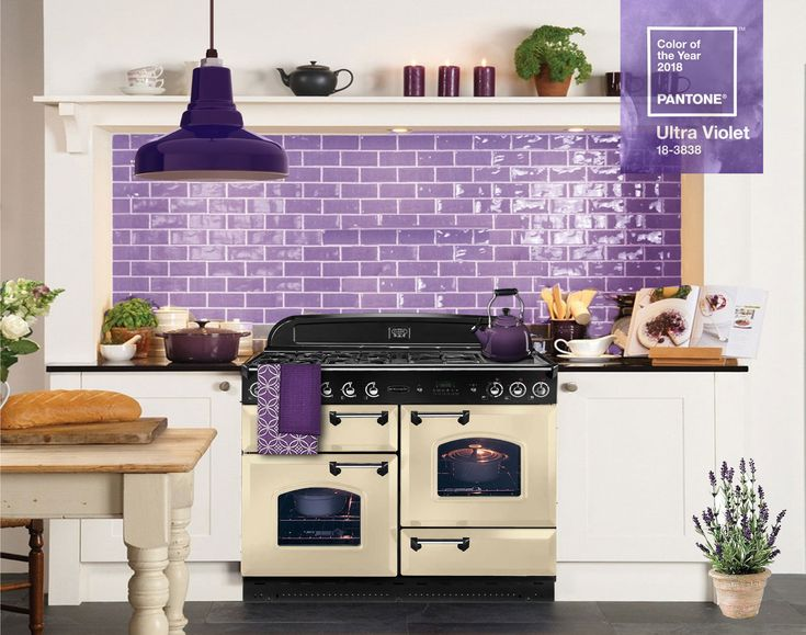 18 best Rangemaster in your Homes images on Pinterest Kitchen - ikea küchenplaner online