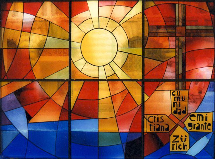 kirchenfenster_6.jpg (1378×1024)