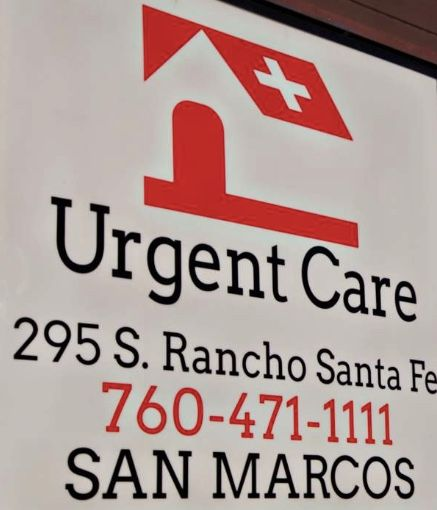 San Marcos Urgent Care Clinic Supports Local Alzheimers Charity Another Year