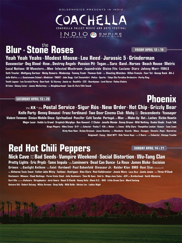 monster resignation letter%0A Coachella