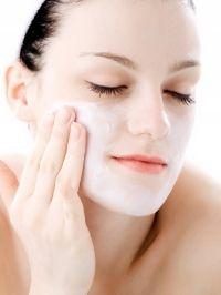 Top Acne Scar Home Remedies