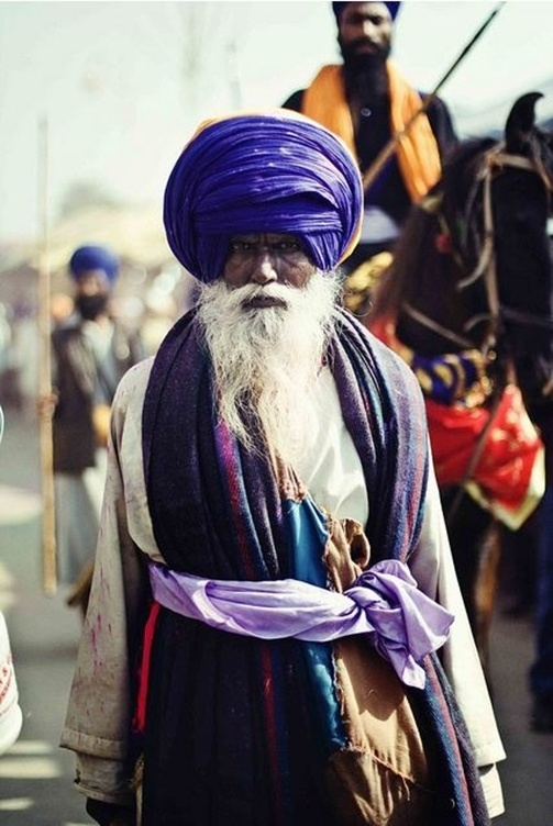 Sikh  | Sikhpoint.com