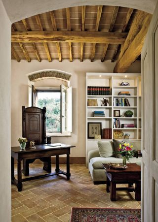 206 best Style Italia images on Pinterest | Italian style, Interior  architecture and Architecture